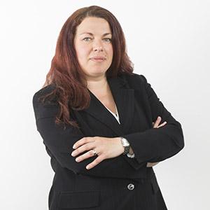 Christiane Tausch