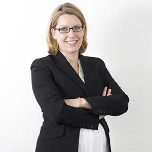 Sonja Fraas