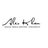 Logo Alex Khan_Beitragsbild